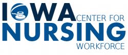 Iowa Center for Nursing Workforce